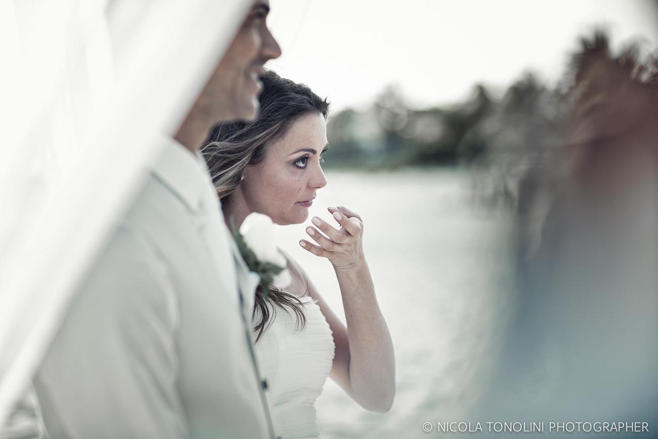 wedding photographer anguilla