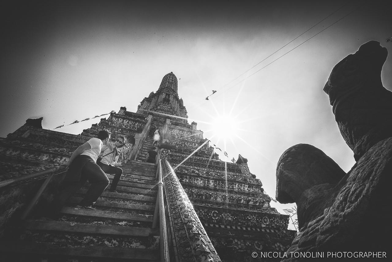 wedding photographer bangkok