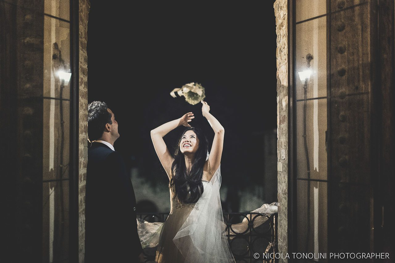 matrimonio castello di tavoleto