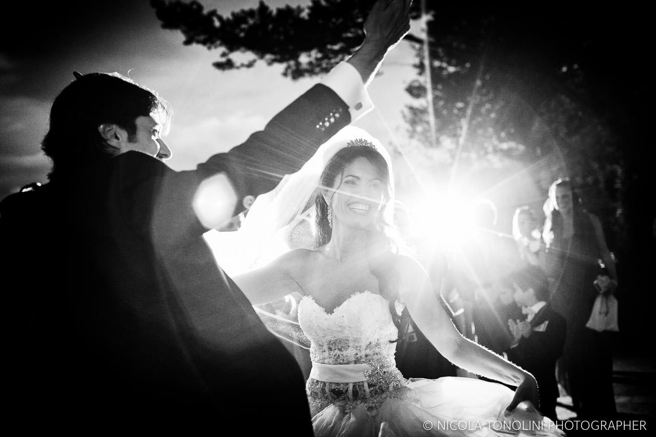 wedding photographer ravello italy