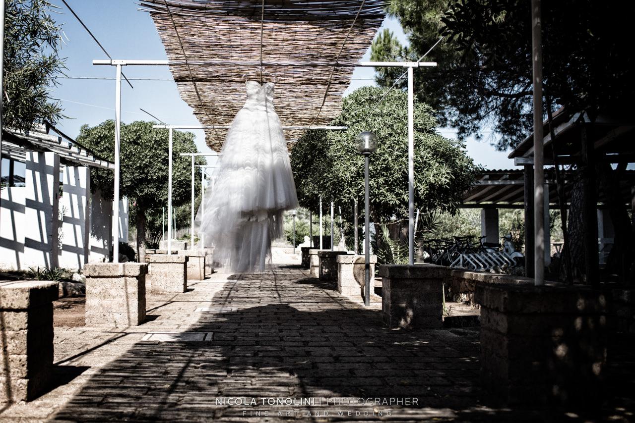 fotografo matrimonio gallipoli