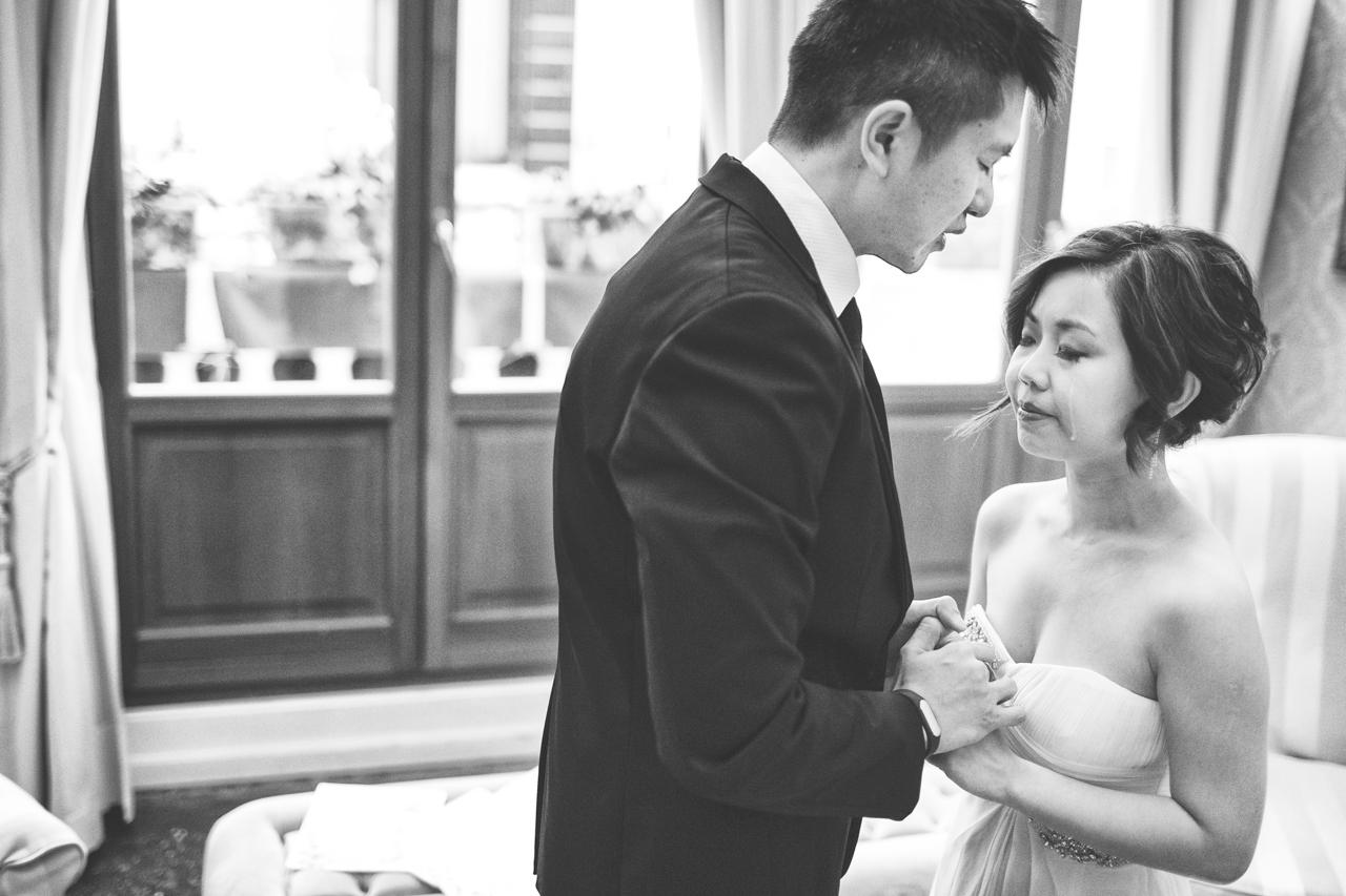 venice wedding anniversary