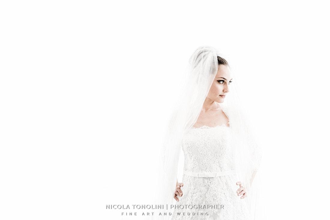 Italy Marche Wedding Photographe