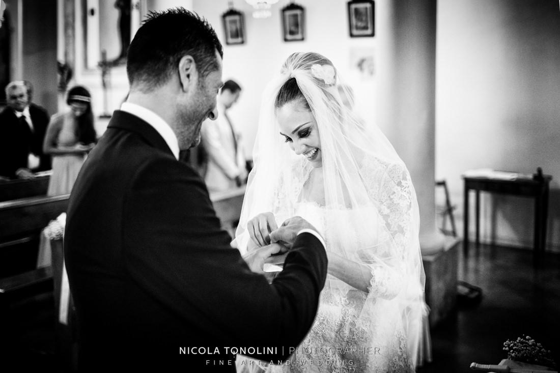 matrimonio villa montanari rosati