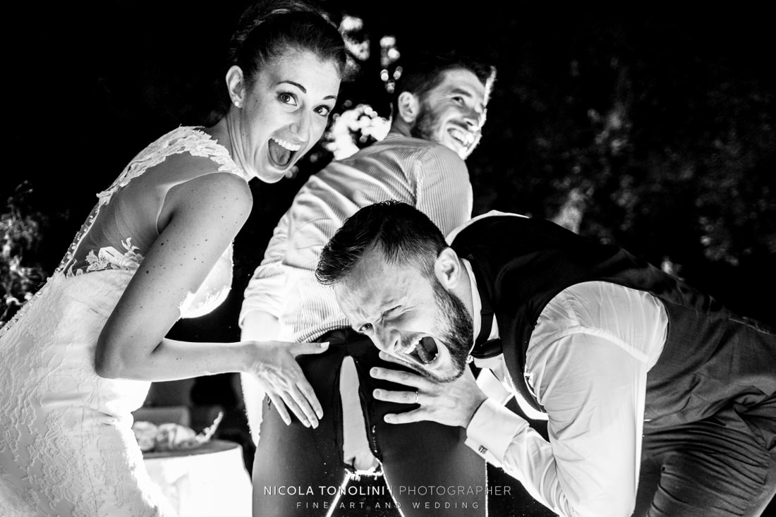 Marche Wedding Photographer