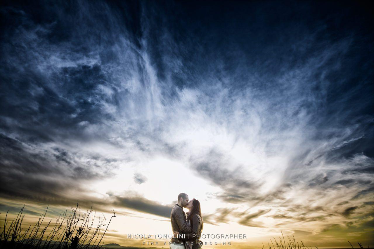 italy engagement wedding photography