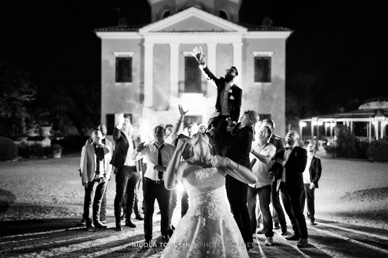 marche wedding photographer italy