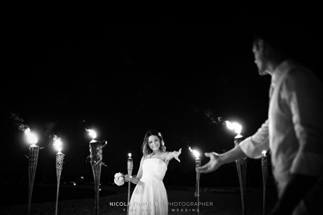 first dance cap juluca wedding