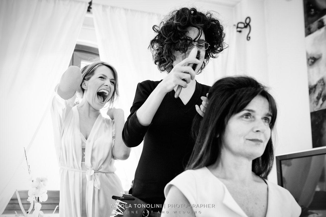 italian bride crazy funny