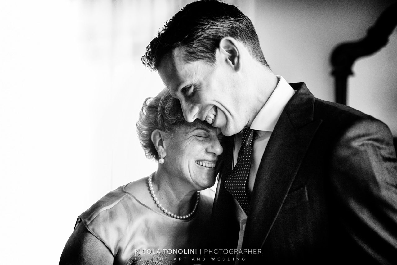 cortona wedding photographer