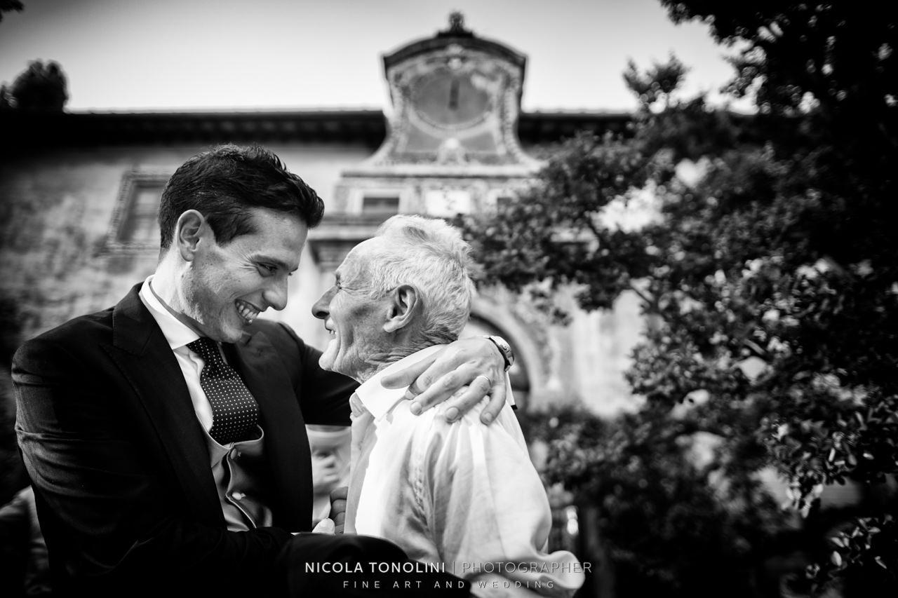 cortona italy wedding photographer