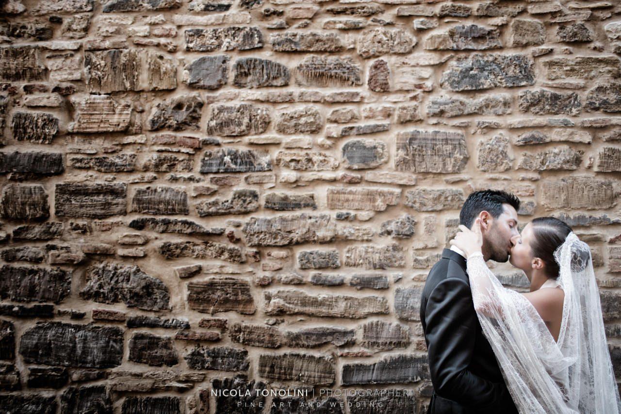 wedding portrait photographer nicola tonolini