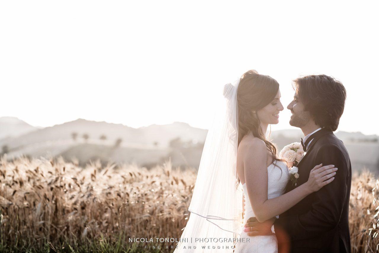 lebanese wedding in italy