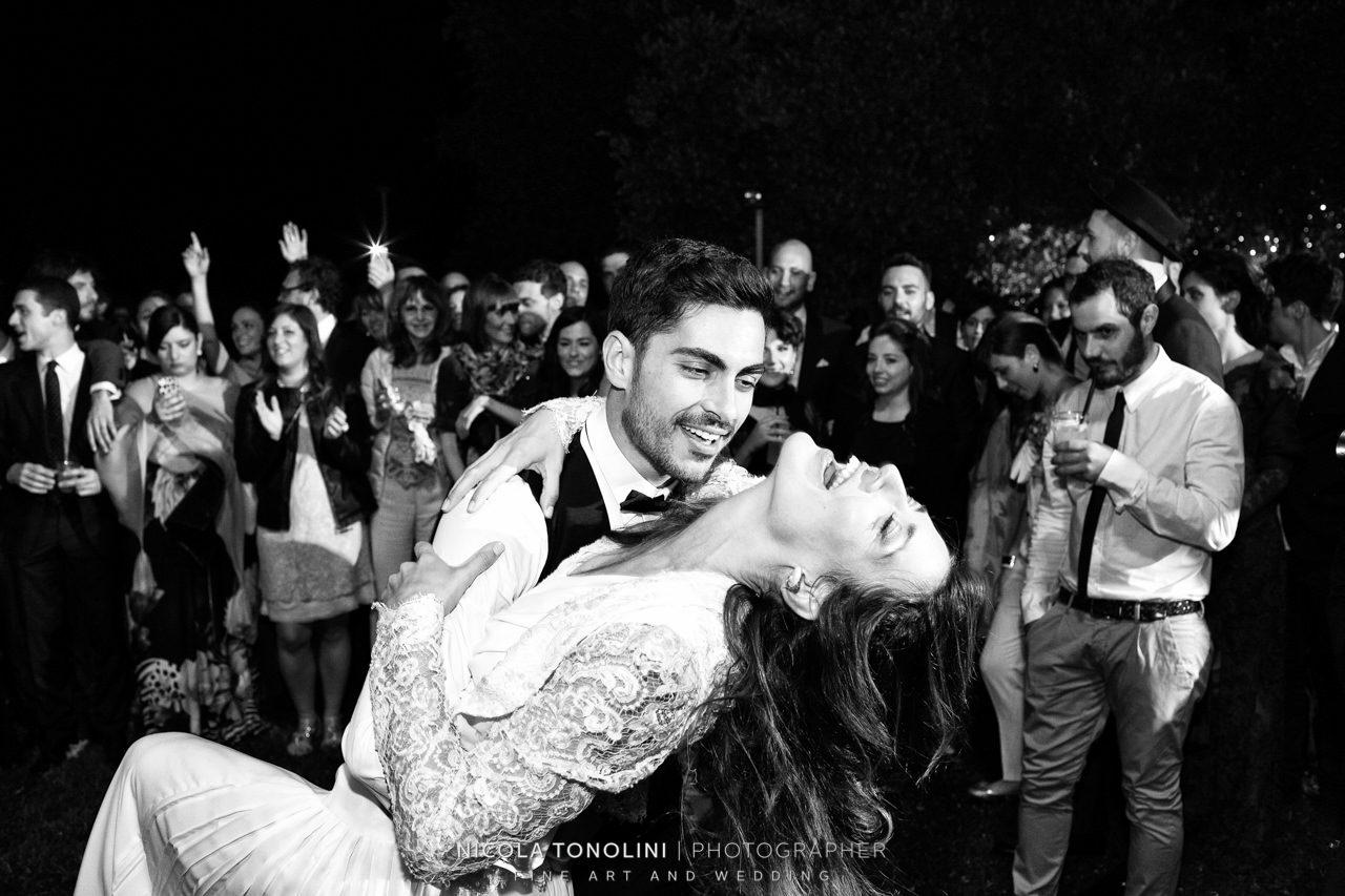 best italian wedding