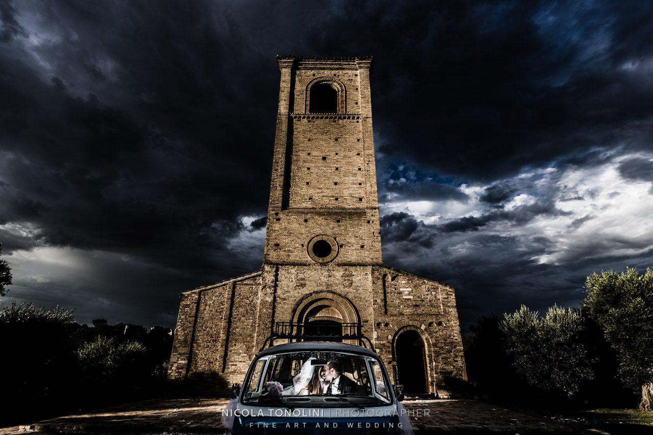 best church in italy