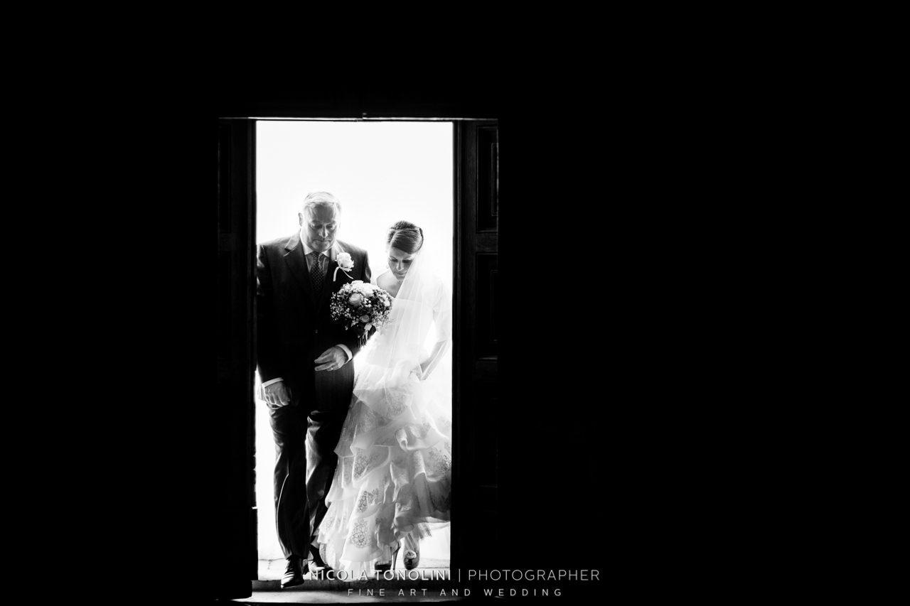 ancona wedding