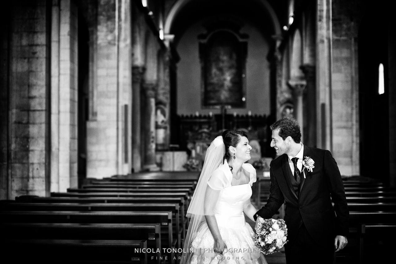 ancona italy wedding