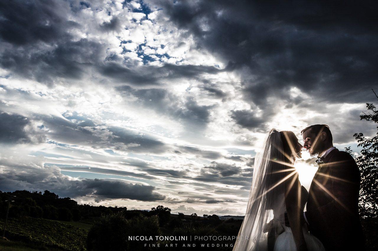 marche italy wedding portrait