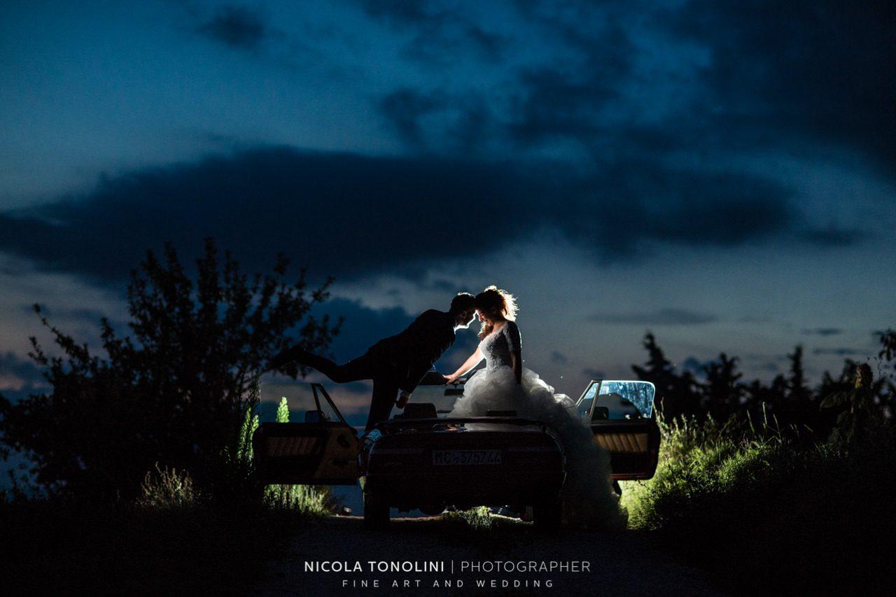 Iitaly wedding photography