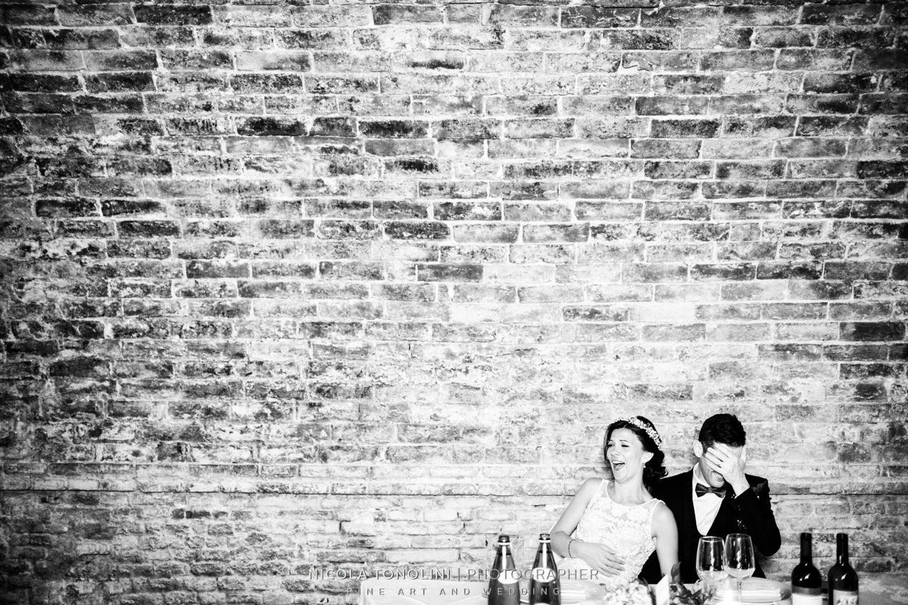 monterado castle wedding