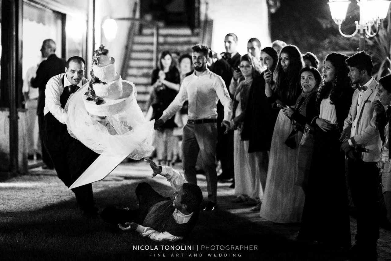 fearless photographers award