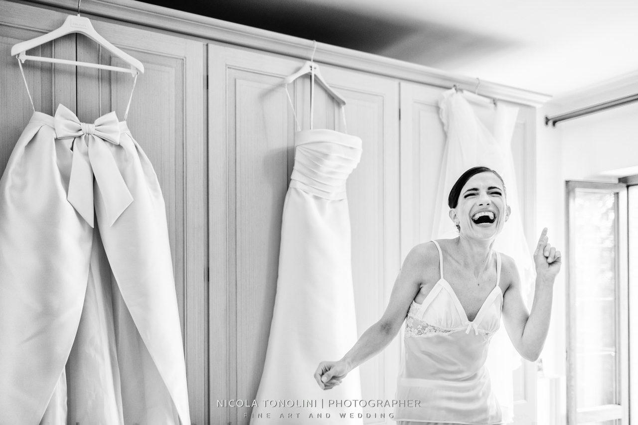 nicola tonolini wedding