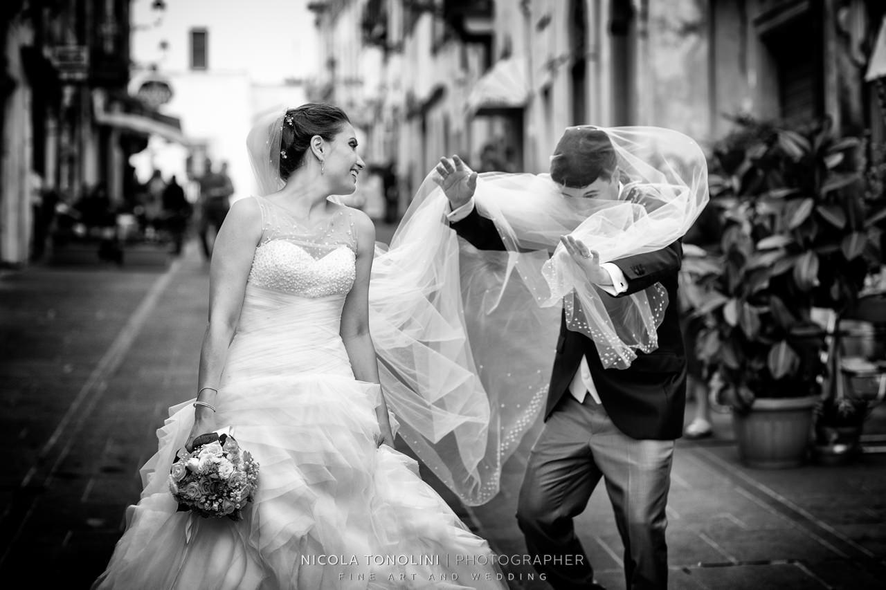 ariccia funny groom