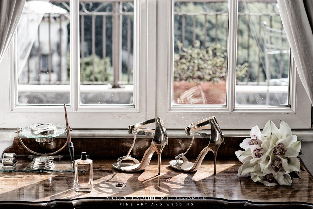 ravello wedding details