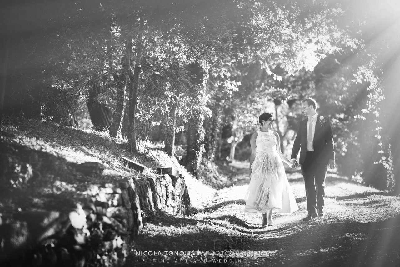 siena wedding photography