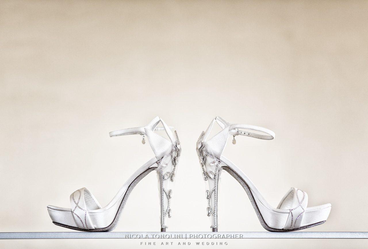 loriblu bride shoes