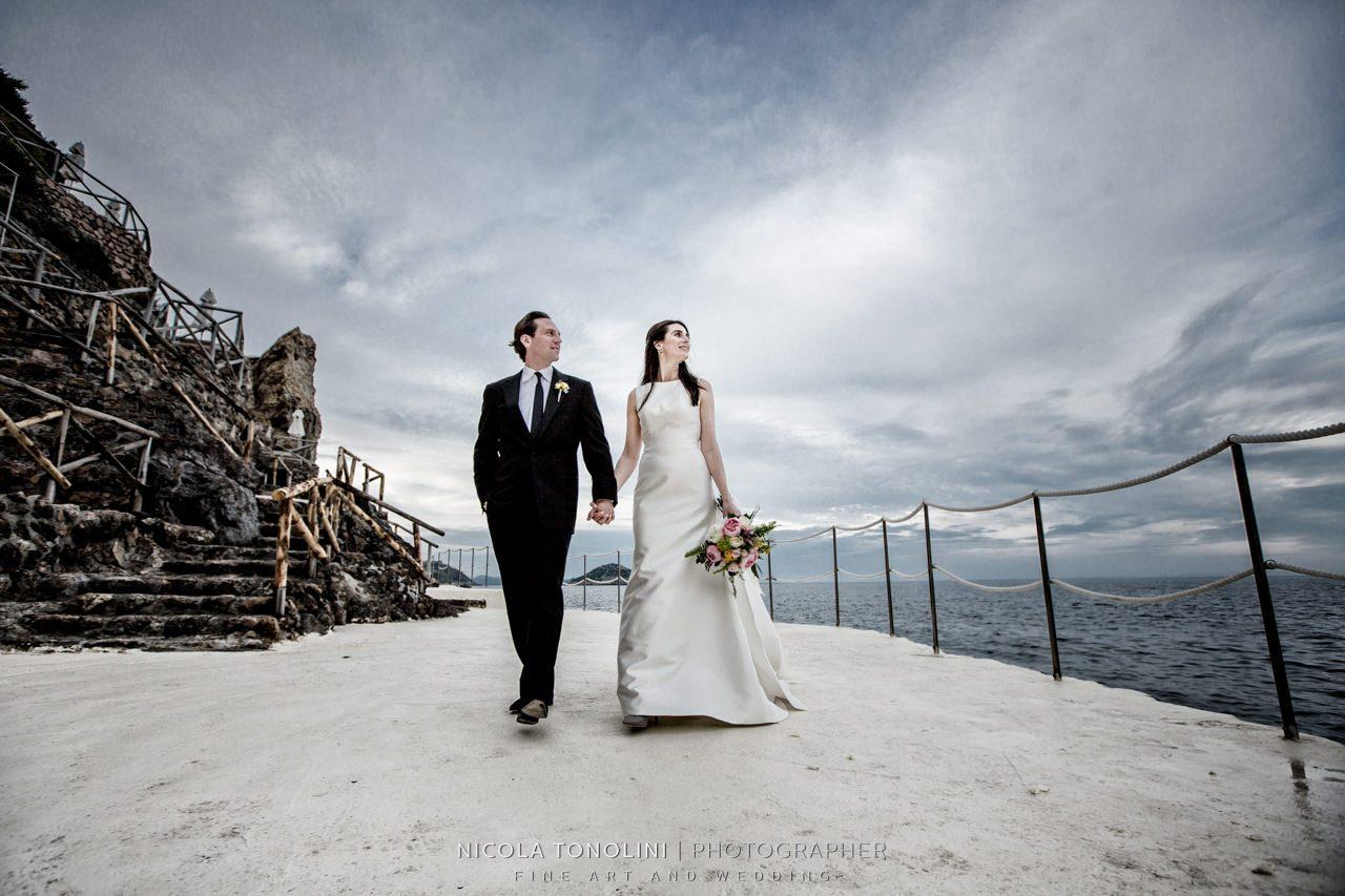 hotel pellicano tuscan wedding