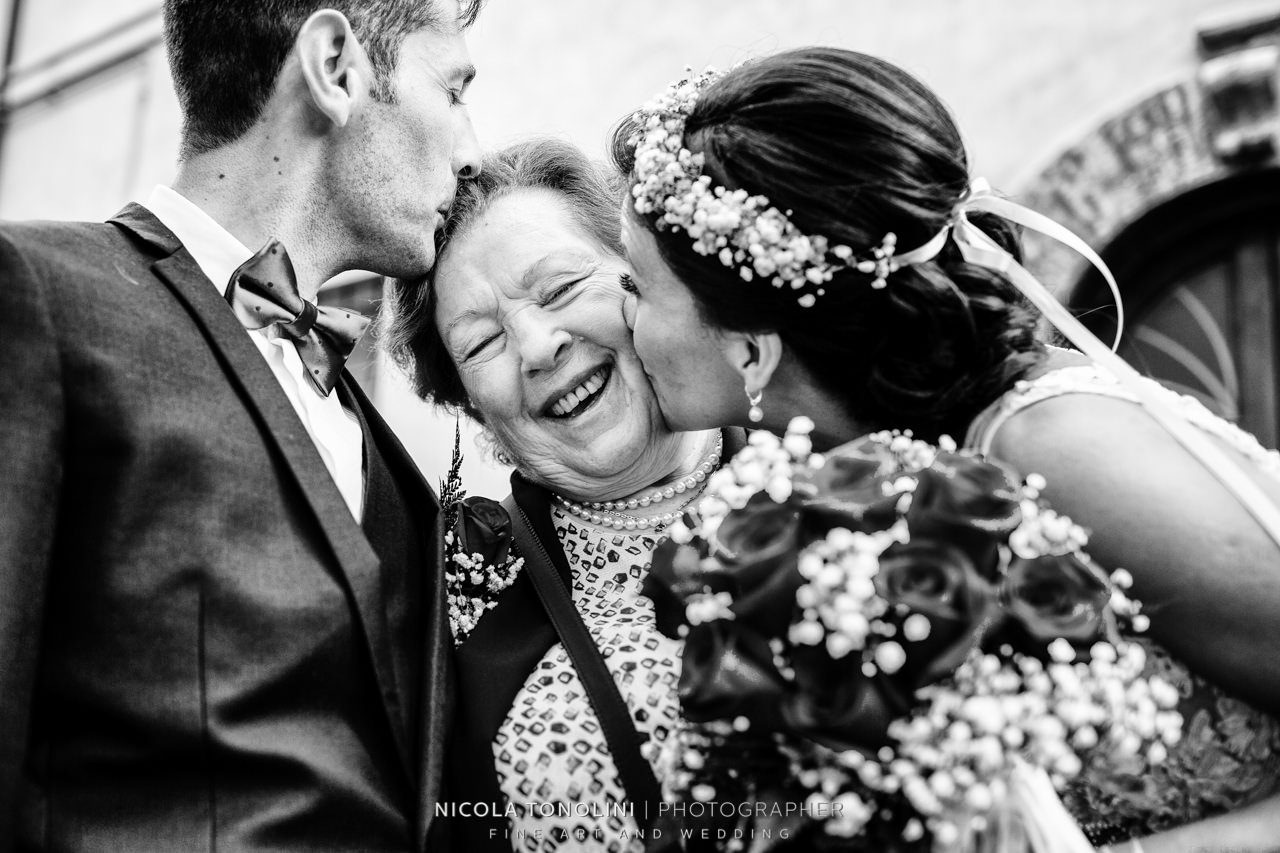 nicola tonolini wedding photographer