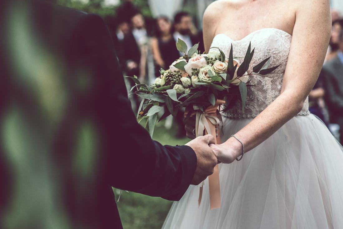 borgo corsignano wedding
