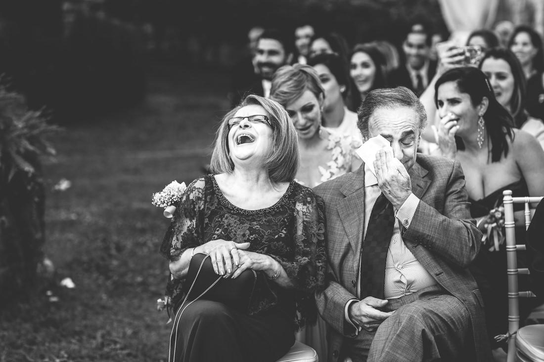 poppi wedding photographer