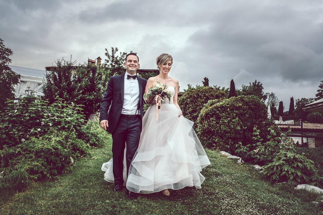 fotografo matrimonio poppi