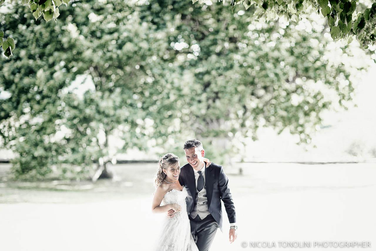 abito sposa cortona