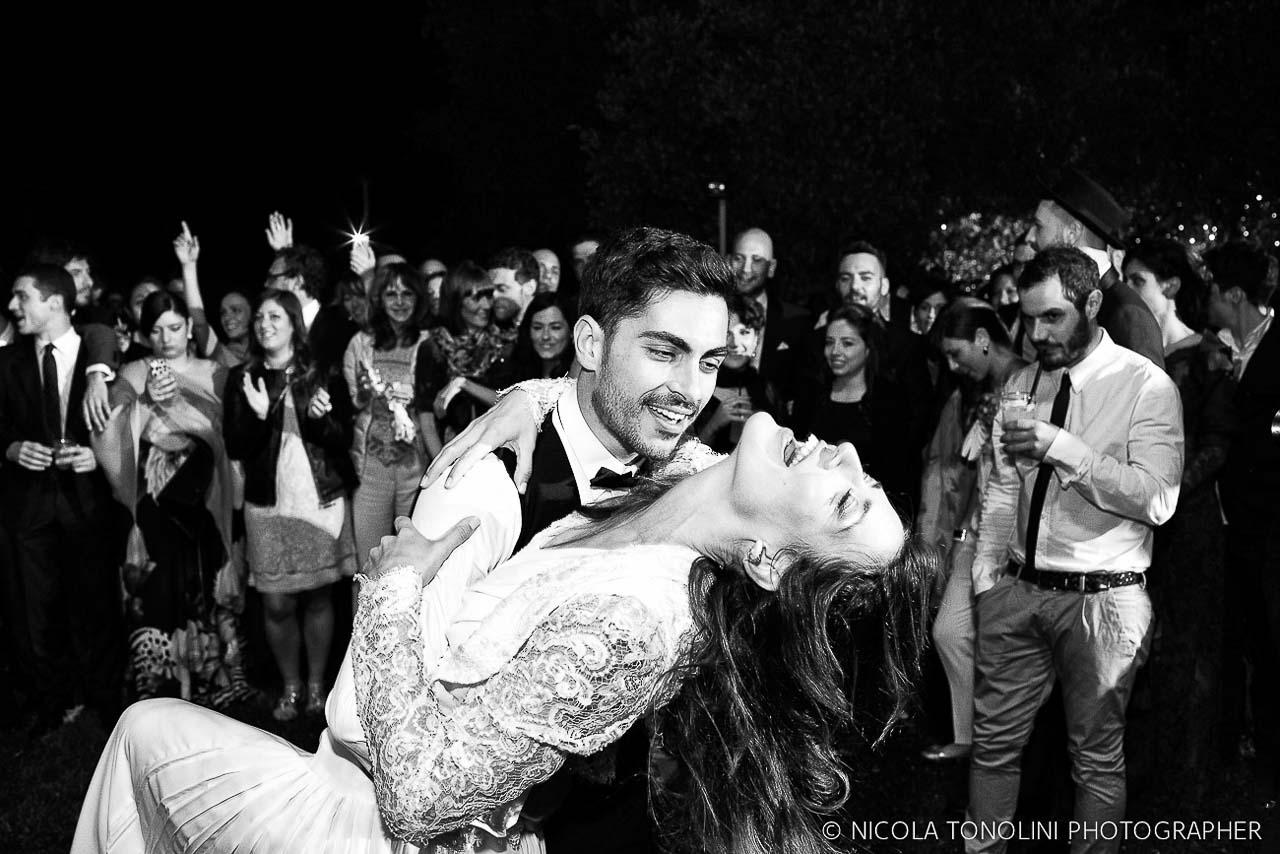fotografo matrimonio capua