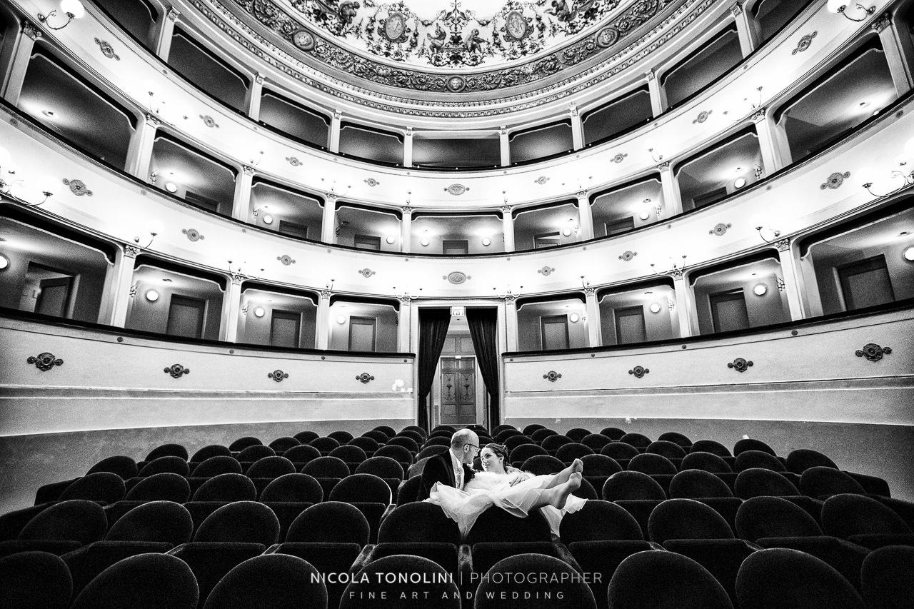 fotografo matrimonio civitanova marche