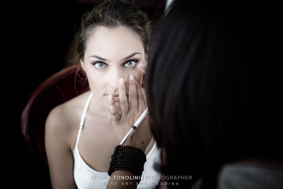 fotografo matrimonio fermo