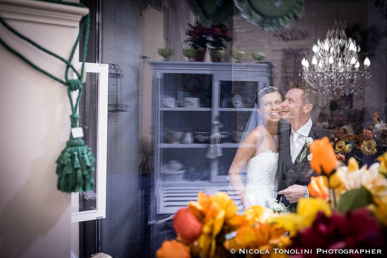 fotografo matrimonio fermo marche