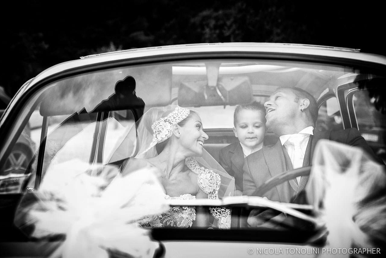 fotografo matrimonio sirolo numana