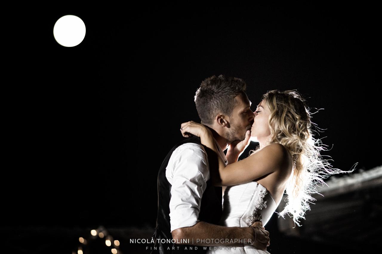 sposi puglia