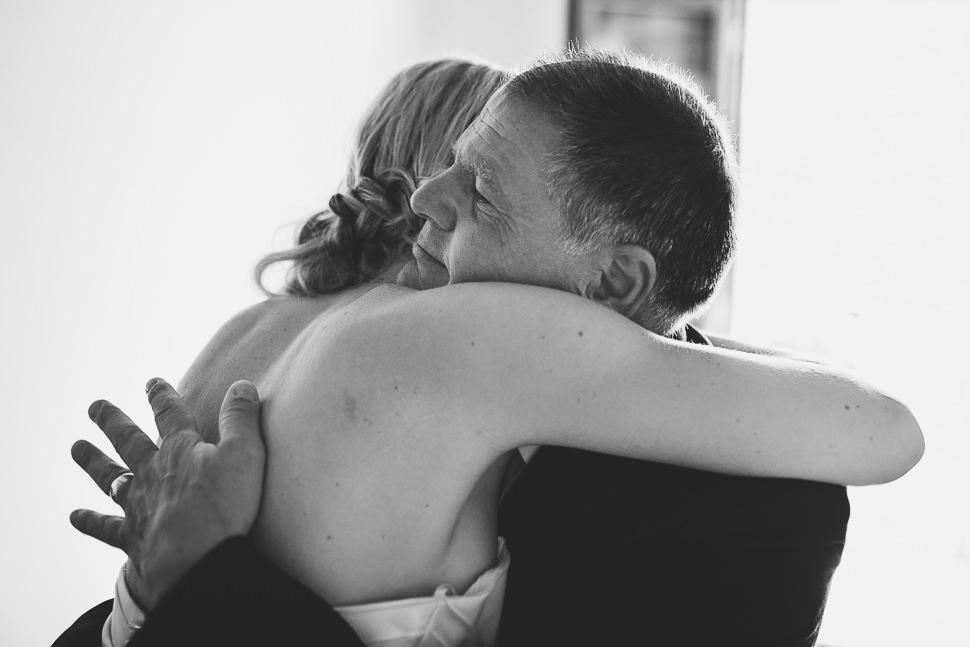 Matrimonio Intimo a Certaldo