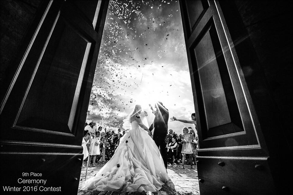 Matrimonio In Fotografia : Ispwp top uno dei migliori fotografi di matrimonio