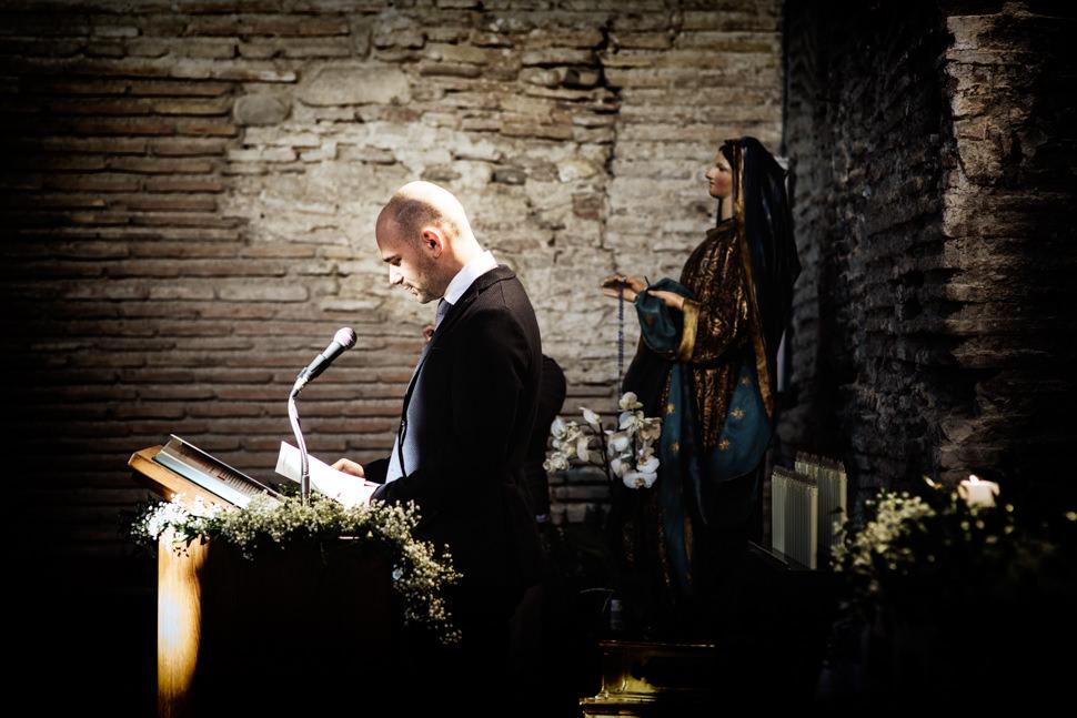 matrimonio pieve sant'arcangelo di romagna