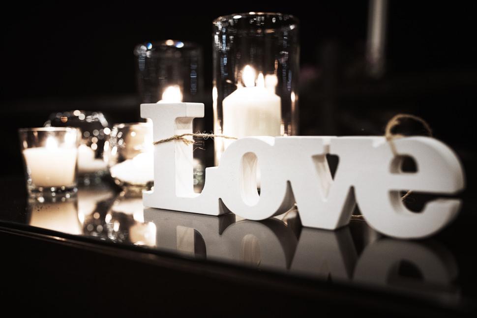 matrimonio tenuta santi giacomo e filippo