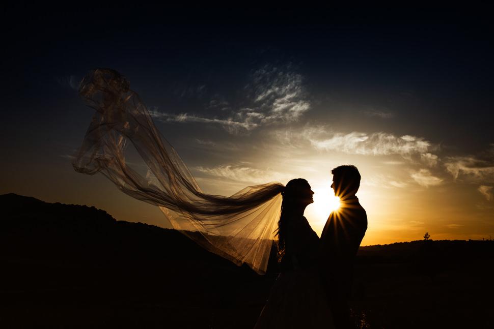 matrimonio nelle marche shabby chic