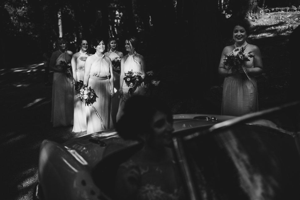Florence Wedding Photography