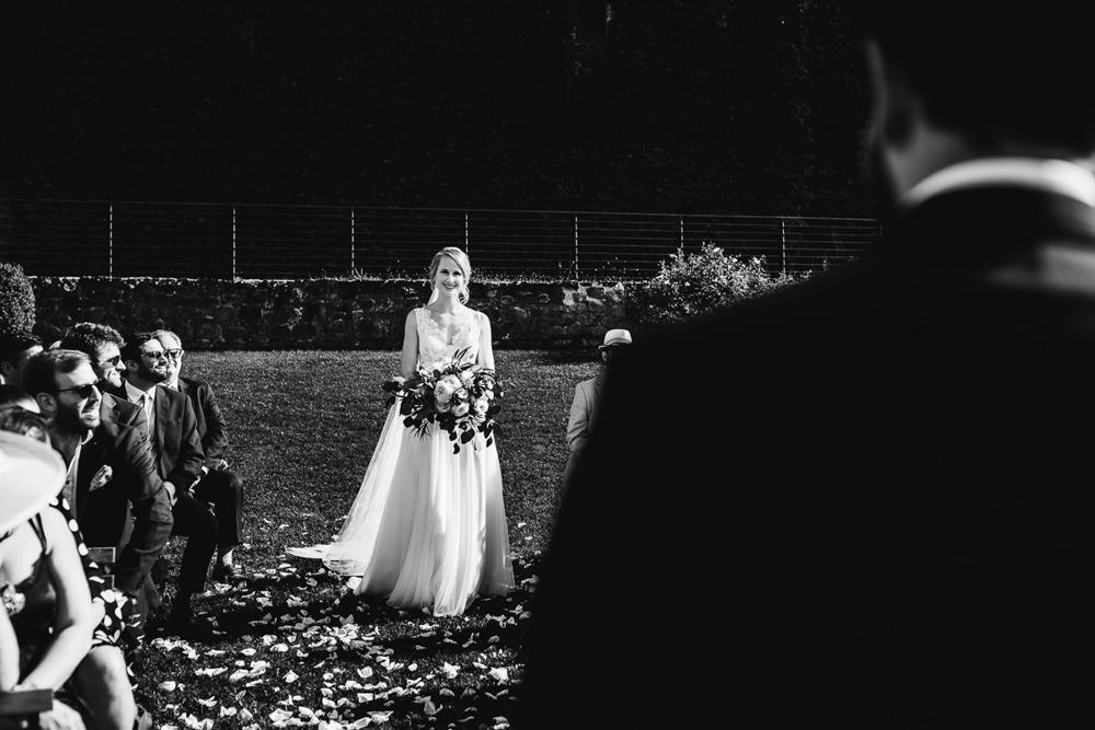 Borgo di Castelvecchio Wedding