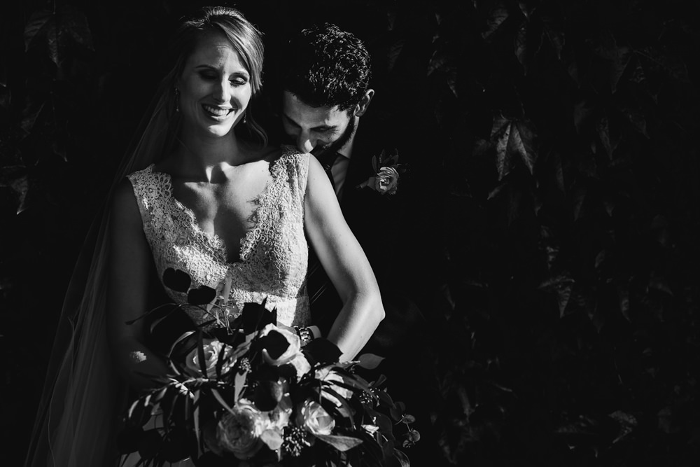 Val d'Orcia Wedding Photo Service